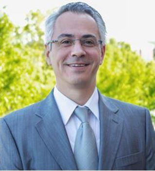 Εικόνα για τον εκδότη Παναγόπουλος Νικόλαος