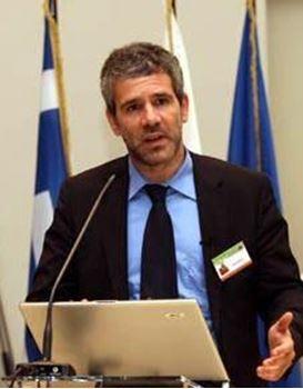 Εικόνα για τον εκδότη Μπάλτας Γεώργιος