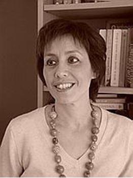 Εικόνα για τον εκδότη Παπασταθοπούλου Πολίνα