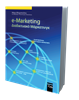 e-Marketing - Διαδικτυακό Μάρκετινγκ