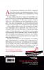 Επανάσταση στο Επιχειρείν: 100 κανόνες που πρέπει να παραβείτε (οπισθόφυλλο)