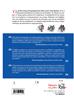 Picture of Οι 50 καλύτερες επιχειρηματικές ιδέες μέσα στην κρίση
