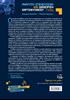 Ανάλυση Επενδύσεων και Διαχείριση Χαρτοφυλακίου-οπισθόφυλλο