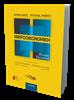Μικροοικονομική θεωρία πρακτική Β΄ Έκδοση (Εξώφυλλο 3D)