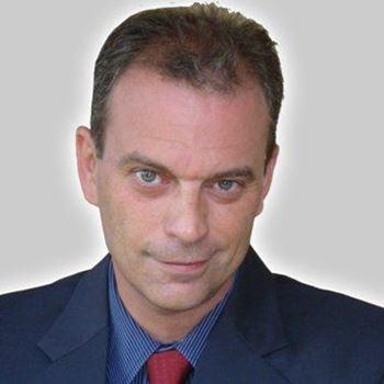 Picture for manufacturer Γούναρης Σπύρος