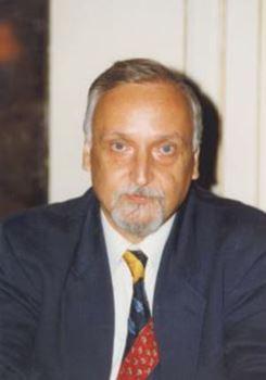 Εικόνα για τον εκδότη Λυμπερόπουλος Κωνσταντίνος