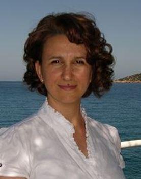 Εικόνα για τον εκδότη Τζωρτζάκη Αλεξία Μαίρη