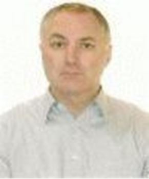 Εικόνα για τον εκδότη Μπουρλάκης Κωνσταντίνος