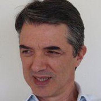 Εικόνα για τον εκδότη Πρωτόγερος Νικόλαος