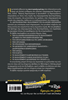 Αποτελεσματικό Μάνατζμεντ στο ελληνικό επιχειρείν (οπισθόφυλλο)