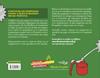 Αναπτύξτε Ταχύτητα: Συγχρονίστε τα 9 γρανάζια και απογειώστε την επιχείρησή σας (οπισθόφυλλο)