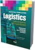 Logistics Μάνατζμεντ και Στρατηγική (3D εξώφυλλο)