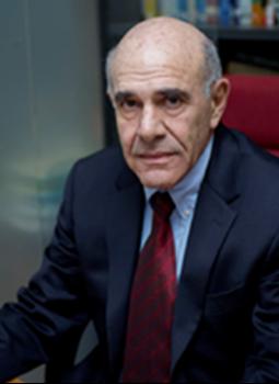 Picture for manufacturer Χαλικιάς Ιωάννης