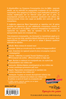 Η εργαλειοθήκη του Σύγχρονου Επιχειρηματία-οπισθόφυλλο