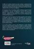 αρχες χρηματοοικονομικης λογιστικης, Χρηματοοικονομική Ανάλυση και Λήψη Αποφάσεων-Οπισθόφυλλο