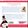 Παιδιά στην Κουζίνα - Οπισθόφυλλο