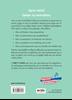 Το Επιχειρείν στον Ψηφιακό Μετασχηματισμό - Οπισθόφυλλο