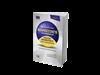 Μάρκετινγκ Περιλαμβάνει και Digital Μάρκετινγκ - Εξώφυλλο-3Δ