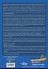 Οργάνωση και Διοίκηση Έργων_Οπισθόφυλλο
