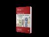 Χημεια και Βιοχημεία Οίνου - Οινοποίηση