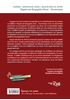 Picture of Χημεία και Βιοχημεία Οίνου - Οινοποίηση